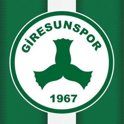 Giresunspor'da kongre