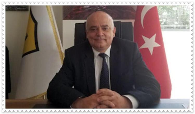 Önümüzdeki günlerde Giresunspor başkan adayı olan Rüstem Güngör, önemli açıklamalarda bulundu. 1976 – 1977 sezonu itibariyle liglerde