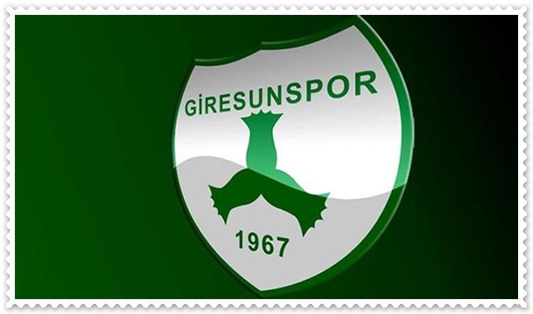 Giresunspor Gelecek Sezon Çalışmaları Devam Ediyor!